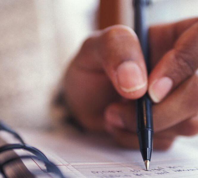 The Crucial Of Bookkeeping writing services Solution