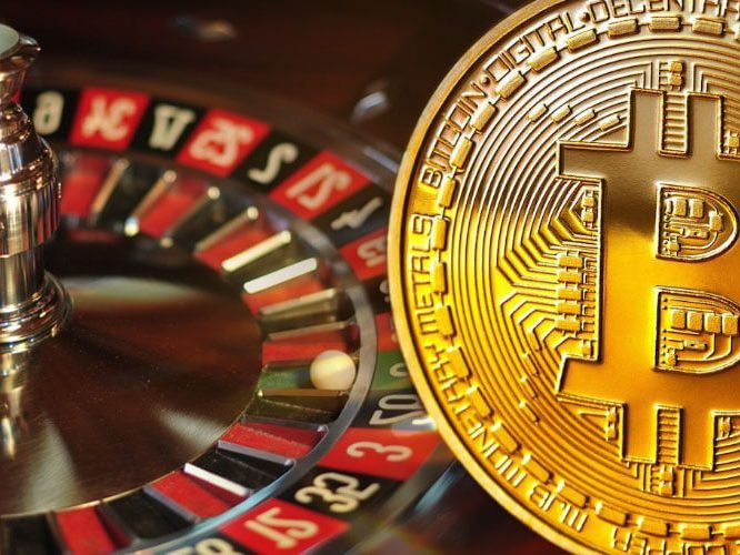 Discover How To Remain In The Greatest With Gambling