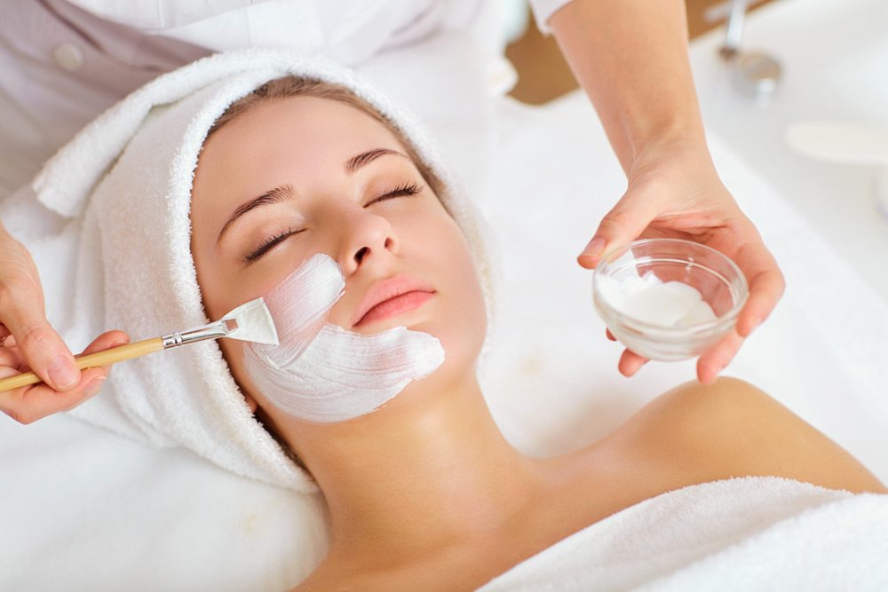 Facial Treatments That Works