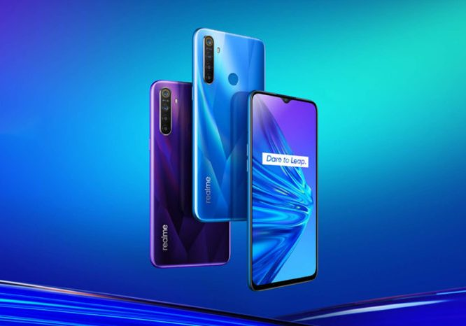 Places To Obtain Bargains On Realme 5r