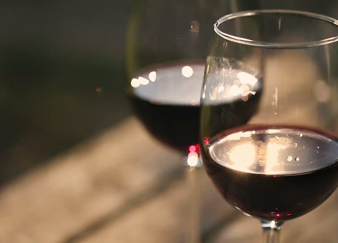 What Makes Wine Importer That Different