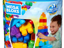 Easy methods to Lose Money With Toys