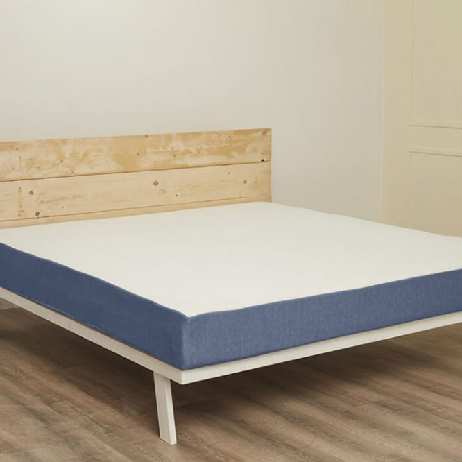 Extreme good thinner futon mattress will give you awesome look to your bedroom