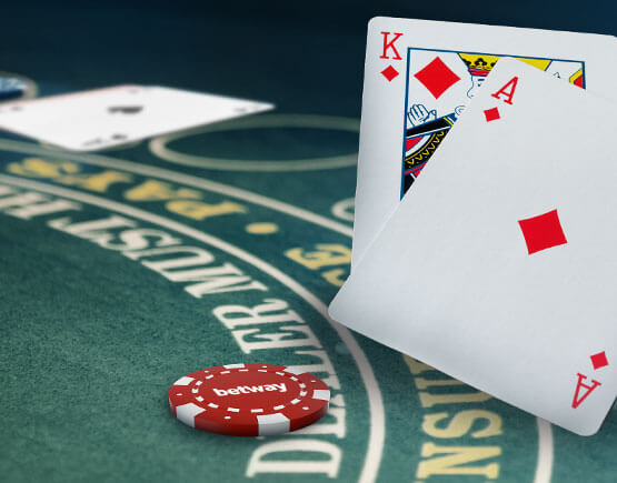 Find A fast Option for Gambling
