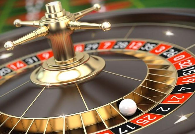Greatest Methods To Sell Online Gambling