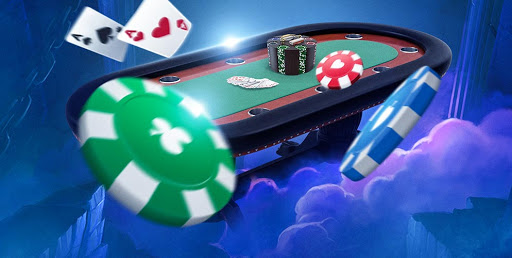 Online Casino Experiment Good or Unhealthy