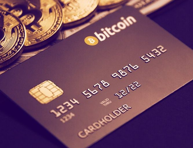 Why Bitcoin Payment Processor Isn't Any Buddy To Small Business