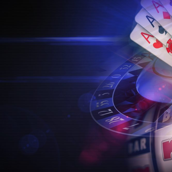 Why No One Is Speaking About Online Betting And To Do Today