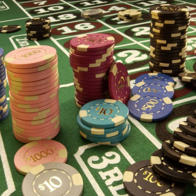 Online Casino Guides And Experiences