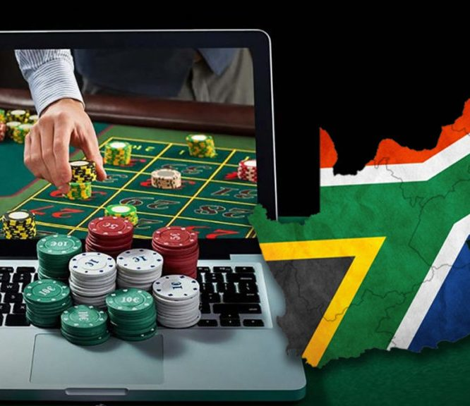Why Having A Superb Gambling Is Just Not Sufficient