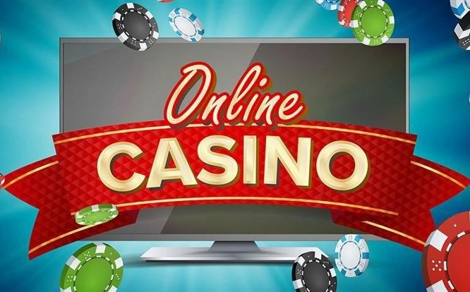 You Have To Ask For Online Indonesian Online Lottery Gambling