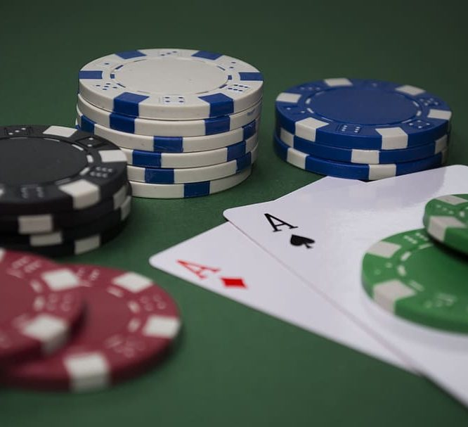 What do Your Customers suppose About Your Gambling?