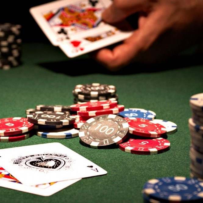 Be The First To Read What The Experts Are Saying About Online Gambling Sites