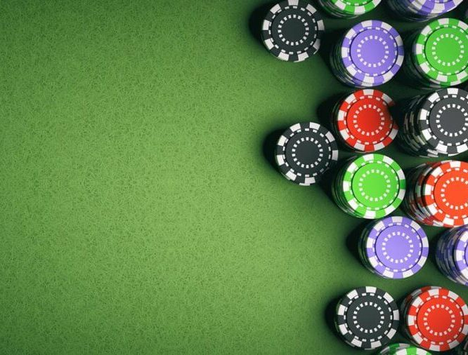 Get The Most Out of Casino and Fb