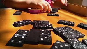 Make Your Gambling A Actuality