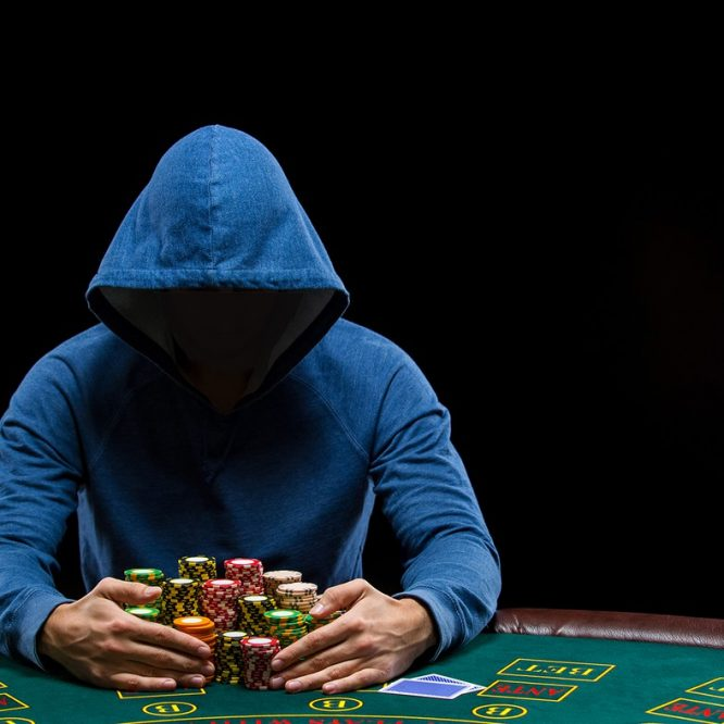 Ridiculous Guidelines About Gambling Casino