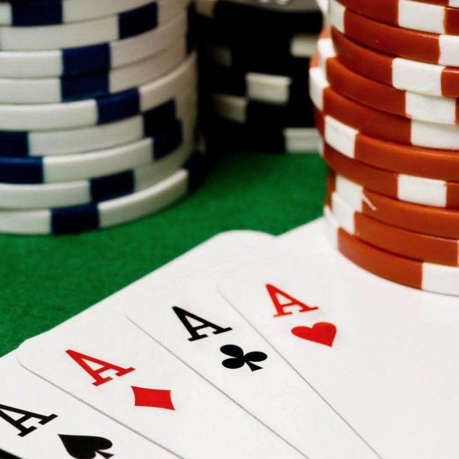 Right Here Is A Technique That Is Helping Online Casino